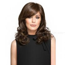 Womens-Medium-Curly-Wig-High-Temperature-Fiber-Hair-With-Side-Bangs