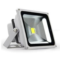 LED-Glass-Panel-Emergency-Light-Projection-Lamp-IP65-Waterproof-Outdoor-Flood-Light-10W