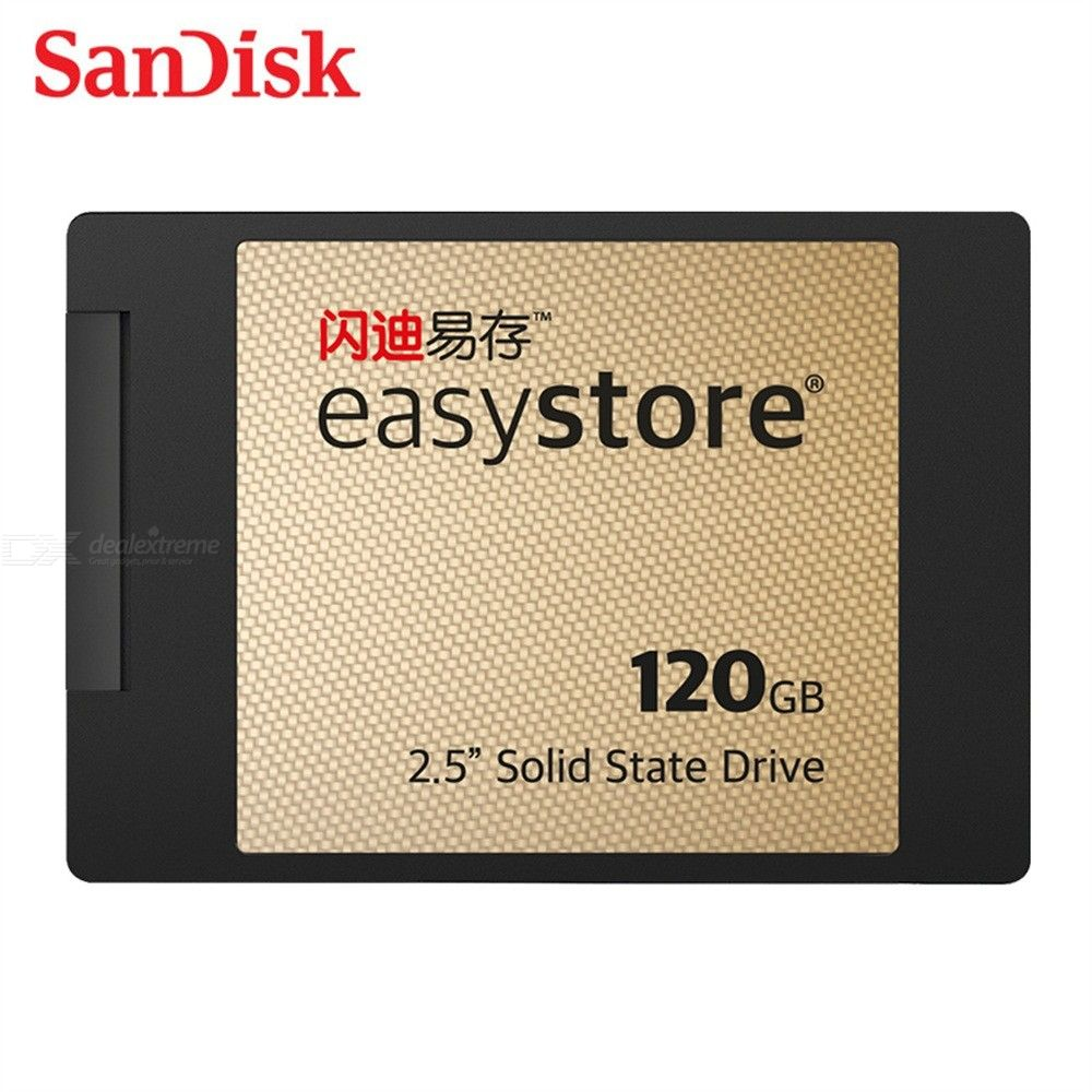 SanDisk-25-Inch-Internal-Hard-Drive-6Gbs-540MBs-Read-Speed