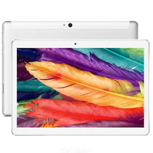 Binai G10Max Tablet 4G LTE Phablet Android 10-core MT6797 Processor 10.1 Inch 2560 X 1600 Screen