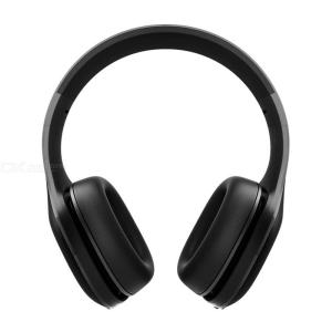 Xiaomi Trådløs Bluetooth On-ear Headset V4.1 CSR 40mm Driver