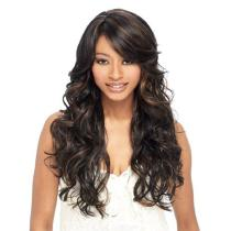 59CM-Long-Wavy-Wig-Natural-Synthetic-Hair-With-Side-Bangs