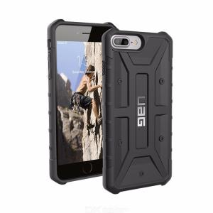 UAG 5.5 Inch Pathfinder Feather-Light Rugged Military Drop Tested Phone Cases For IPHONE 6S Plus/7 Plus/8 Plus