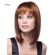 Womens-Medium-Straight-Wig-Natural-High-Temperature-Fiber-Hair