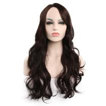65CM-Womens-Long-Wavy-Wig-High-Temperature-Fiber-Synthetic-Hair-For-Parties-And-Daily-Use