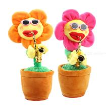 Saxophone-Dancing-And-Singing-Stuffed-Enchanting-Sunflower-Soft-Electronic-Plush-Toys-For-Kids-Gift
