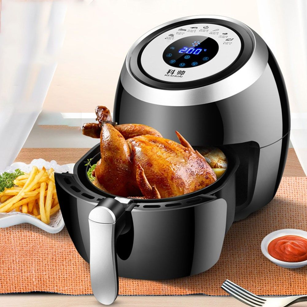 1500W-36L-Air-Fryer-Pan-Touch-Screen-Electric-No-Oil-Fume-Potato-Chips-Frying-Machine