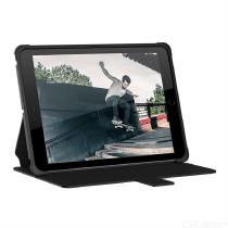 UAG-Folio-97quot-Metropolis-Feather-Light-Rugged-Military-Drop-Tested-Tablets-Cases-For-IPAD