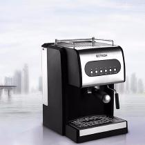 High-Pressure-Steam-Full-Automatic-Espresso-Coffee-Maker-Machine-For-Home-Commercial-300W-220V