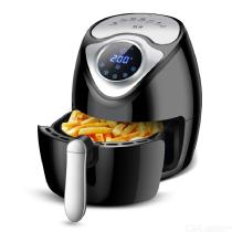 1300W-26L-Air-Fryer-Pan-Intelligent-Touch-Screen-Electric-No-Oil-Fume-Potato-Chips-Frying-Machine-AF106