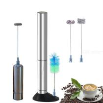 Stainless-Steel-Portable-Electric-Handheld-Milk-Frother-Coffee-Mixer-Egg-Beate-Kitchen-Appliances