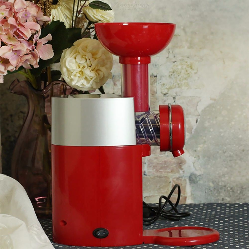 Big-Boss-Swirlio-Automatic-Frozen-Dessert-Fruit-Ice-Cream-Maker-Milkshake-Machine-150W