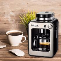 6686A-220V-Coffee-Maker-Fully-Automatic-Drip-Machine-Electric-Multifunction-Coffee-Machine