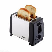 Electric-Toaster-Full-Automatic-Baking-Bread-Sandwich-Maker-Breakfast-Machine-750W