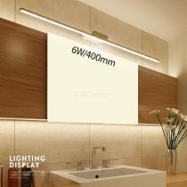 40-X-8-X-3cm-Modern-LED-Wall-Lighting-6W-Mirror-Light-For-Bathroom