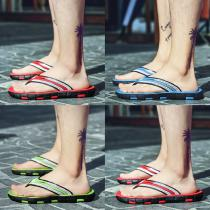 Summer-Mens-Flip-Flops-High-Quality-Beach-Sandals-Non-slip-Male-Slippers-Casual-Shoes-For-Men