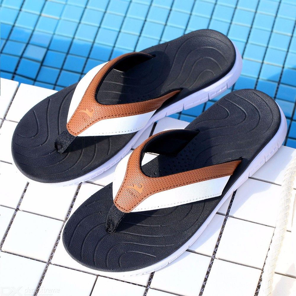 Slipper | Outdoor | Casual | Sandal | Beach | Sport | Color | Flop | Flip | Flat | Men