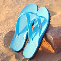 LURAD-2018-Summer-Beach-Slippers-Shoes-Casual-Flip-Flops-Mens-Sandals-Shoes-For-Men-Outdoors-Shoes
