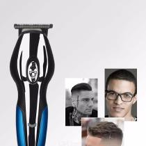 Multi-Function-Grooming-Kit-8W-7-in-1-Hair-Styling-Tool-Set