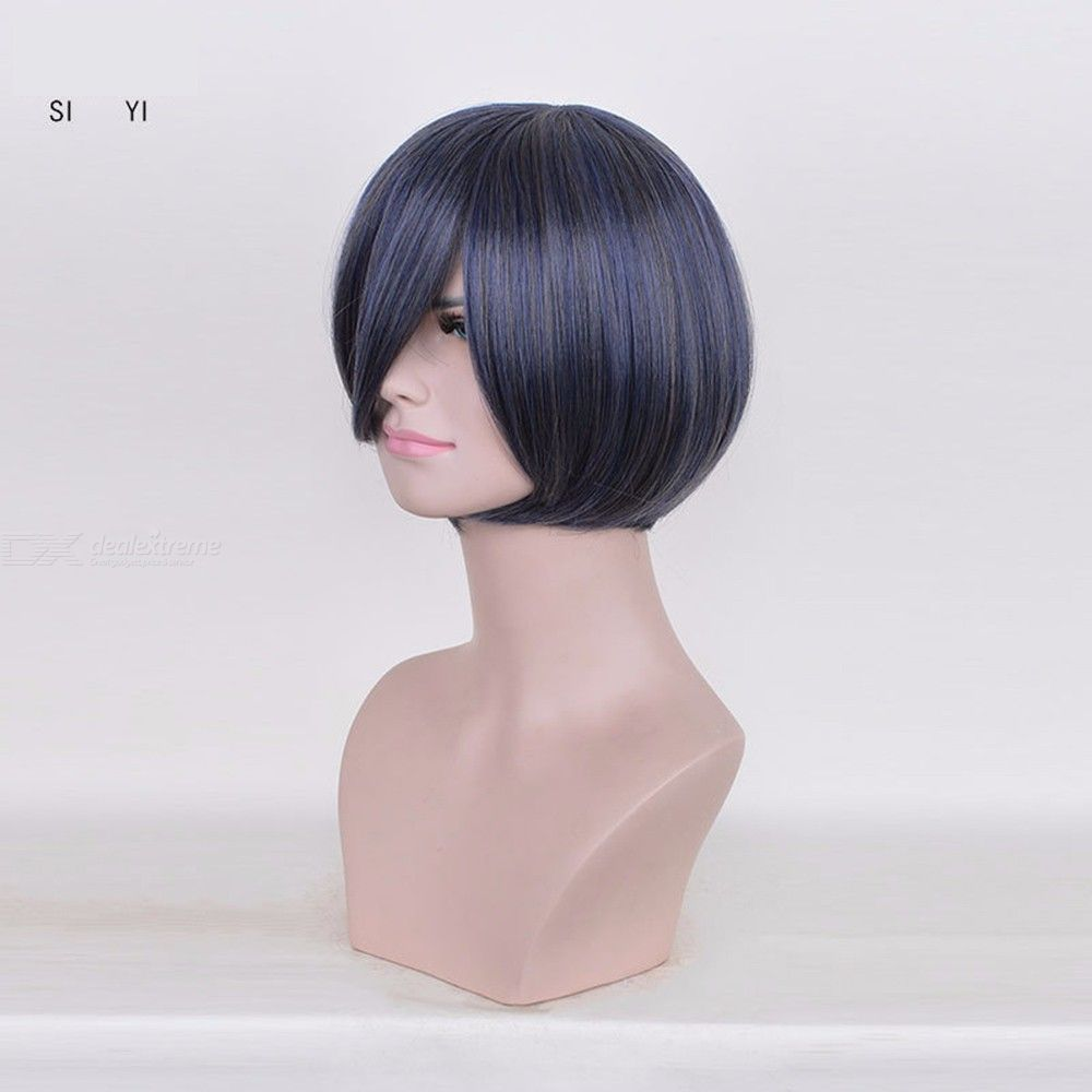 25CM-Ciel-Phantomhive-Cosplay-Hair-Black-Butler-Wig-For-Cosplay-Party