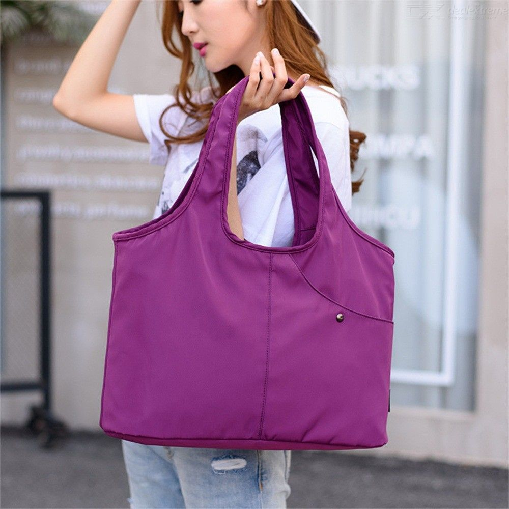 Women-Handbags-Oxford-Wash-Wild-Mommy-Shopping-Shoulder-Bags