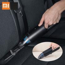 Xiaomi-Mijia-Cleanfly-Coclean-Car-Dust-Cleaner-Portable-Vaccum-Sweep-Mini-Hepa-Light-Wireless-Hand-Helded-For-Bed-Sofa