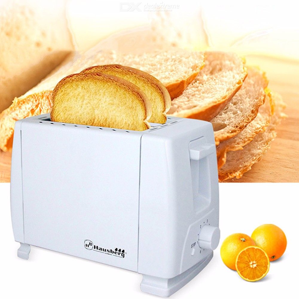 Stainless-Steel-Electric-Toaster-Automatic-Baking-Bread-Sandwich-Maker-Breakfast-Machine-750W