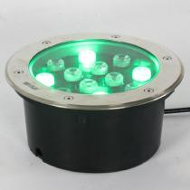 Waterproof-RGB-Light-LED-Ground-Light-Stainless-Steel-Decorative-Light-For-Pathway