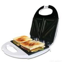Multifunctional-Electric-Mini-Sandwich-Makers-Waffle-Toaster-Frying-Pan-Breakfast-Machine-800W-220V