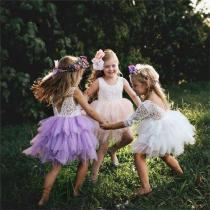 Princess-Baby-Girls-Dress-Backless-Lace-Sleeveless-Tulle-Tutu-Party-Formal-Dresses