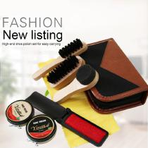 Portable-Shoes-Care-Kit-Cleaning-Brush-Shine-Polishing-Tool-For-Leather-Shoes-Boots