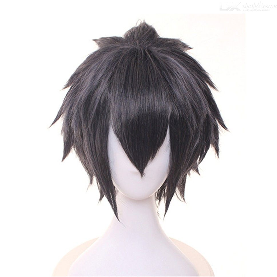 Noctis-Lucis-Caelum-Lace-Hair-Final-Fantasy-XV-Character-Cosplay-Wig