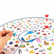 Little-Detective-For-Pictures-Puzzle-Toy-Develop-Patience-Attention-Watch-Game-Toys-Kid-Education
