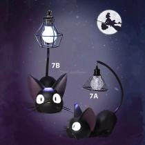 LED-Night-Light-Creative-Resin-Animal-Cat-Ornaments-Home-Decoration-Lamp-For-Kids-Gift