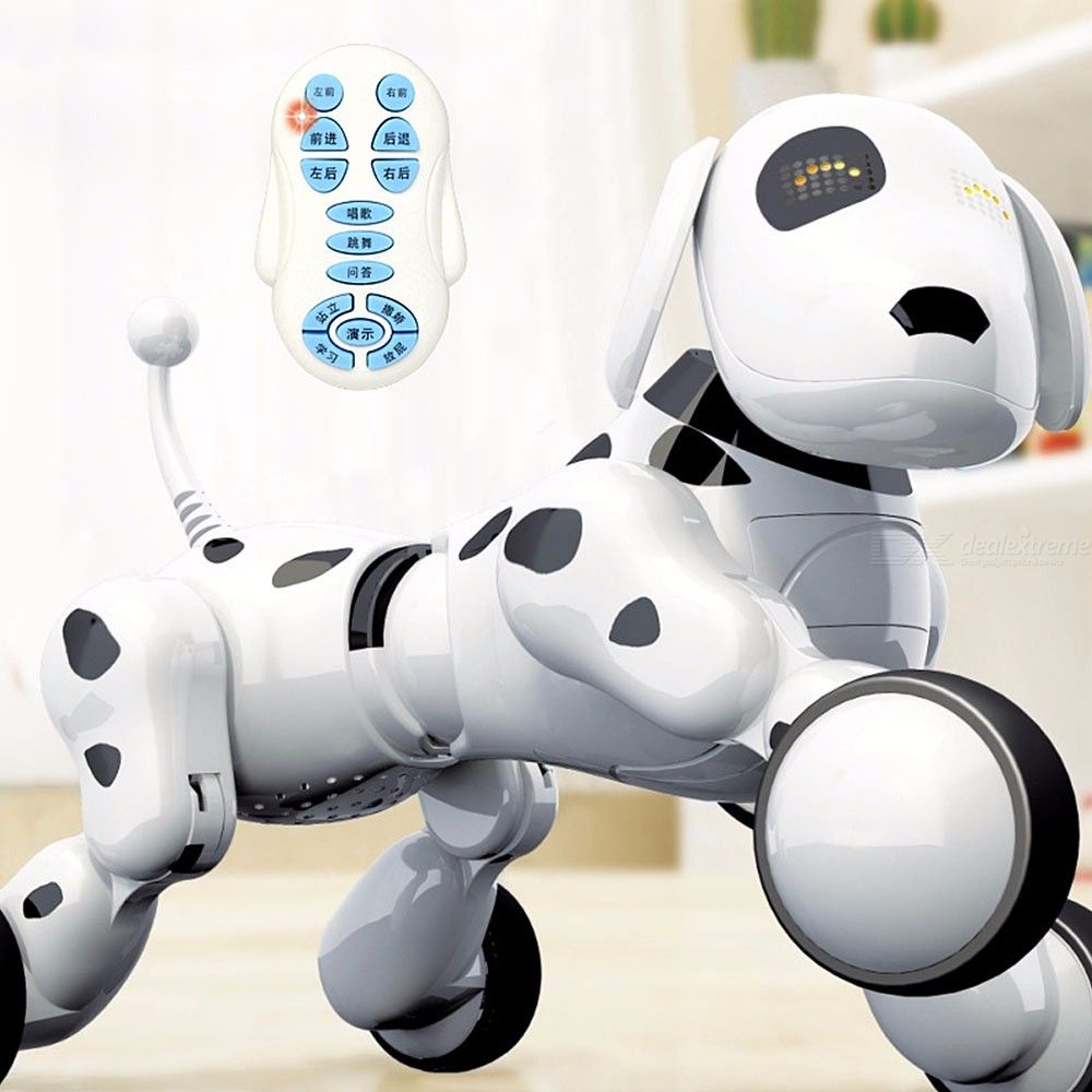 Wireless-Remote-Control-Smart-Robot-Electric-Dog-Early-Educational-Toys-For-Children