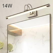 62CM-LED-Mirror-Light-14W-Vintage-style-Waterproof-Vanity-Lighting-For-Bathroom