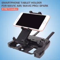 Remote-Controller-Smartphone-Tablet-Holder-Bracket-Support-7-10-Pad-Mobile-Phone-For-DJI-MAVIC-2-AIR-PRO-S