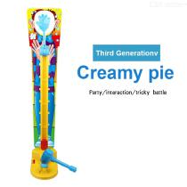 Double-People-Pie-Cream-Face-Game-Funny-Gadget-Kids-Novelty-Toy-Interactive-Family-Game