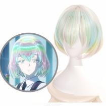 Diamond-Costume-Wig-Land-Of-The-Lustrous-Character-Cosplay-Hair-Anime-Cosplay-Accessory