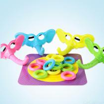 Animal-Ring-Toss-Game-Tooky-Toy-Elephant-Throwing-Ring-Children-Indoor-Sports-Toys-Puzzle-Table-Toy