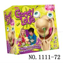 Gooey-Louie-Board-Game-Replacement-Parts-Pieces-Boogers-Goliath-Trick-Toys