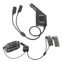 Drone-Car-Charger-USB-And-Battery-Charging-Device-For-DJI-MAVIC-2-PRO-ZOOM