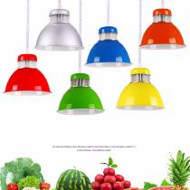 Fresh-Fruit-Meat-Supermarket-LED-High-Bay-Light-Fresh-Restaurant-Chandelier-Shop-Spot-Lamp