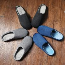 House-Winter-Slippers-Fluffy-Indoor-Footwear-Solid-Couple-Warm-Cotton-Shoes