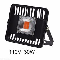1200LM-30W-LED-Grow-Flood-Light-IP66-Waterproof-Outdoor-For-Square-Garden