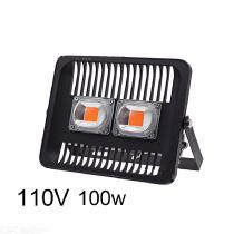 3000LM-100W-LED-Grow-Flood-Light-IP66-Waterproof-Outdoor-For-Square-Garden
