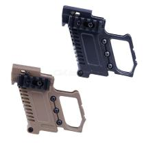 Fitting-Pistol-Loading-Combination-Wrap-Hunting-Tactics-Glock-Accessories-For-G19-G17-G18-Series-Pistol