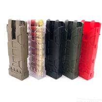 Fan-Of-New-Outdoor-Army-Tactical-The-Molle-Cartridge-Box-Multi-Function-Fast-Dividing-Play-Tray-Box-Field-CS-Equipment