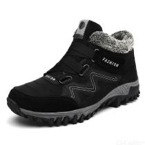 Warm-Snow-Boots-Non-Slip-Rubber-Shoes-Work-Footwear-With-Fur-For-Men