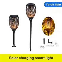 LED-Waterproof-Flickering-Flame-Solar-Torch-Lights-Garden-Lamp-Outdoor-Landscape-Decoration-Lawn-Light